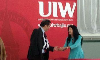 uiw (5)