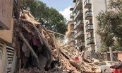 temblor (4)