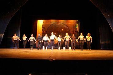 Danza Aptitude Arte y Discapacidad (2) (Custom)