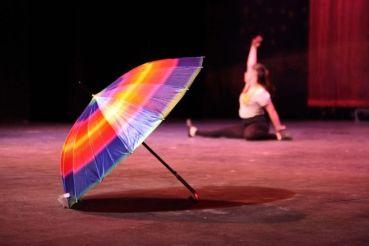 Danza Aptitude Arte y Discapacidad (3) (Custom)
