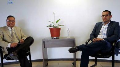 Photo of Pseudo crisis convulsiva (Notus Salud)