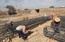 obras puente ucopi (1)