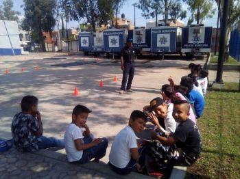 POLICÍA INFANTIL PREVENTIVA (3)