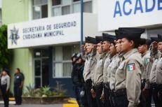 SEMANA DEL ORGULLO POLICIAL (4)