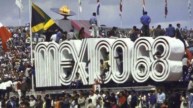 mexico681 (Personalizado)
