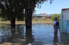 presa inundacion penjamo (11)