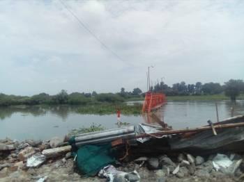 presa inundacion penjamo (12)