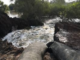 presa inundacion penjamo (6)