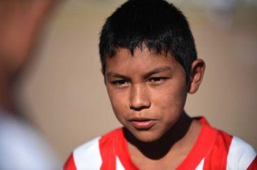 OLIMPIADA RURAL (Marcos Uriel Mendoza Castillo) (Personalizado)