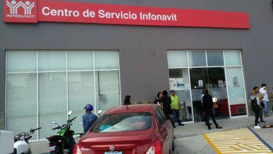 Photo of INFONAVIT de Guanajuato, una dependencia acéfala