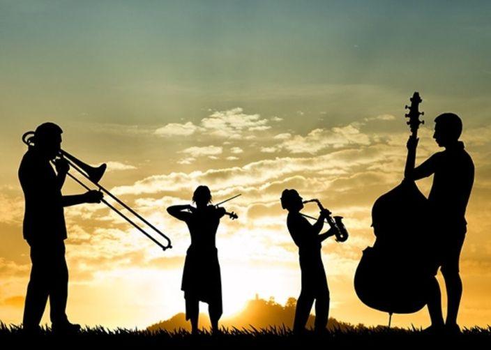perdida-audicion-musicos (1)