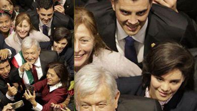 Photo of Muy bien diputado Sergio Ascencio Barba: MORENA es la mejor opción
