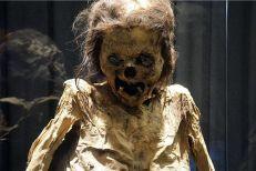 momia de Guanajuato (6)