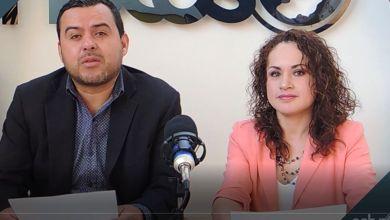 Photo of Noticiero 3-45 CBTis 65, apoyo a familias que se dediquen a la venta de gasolina y feria de León