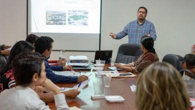 Photo of Regidores realizan seguimiento y reforzamiento de planes de trabajo de áreas de la administración