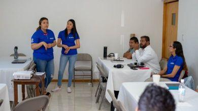 Photo of Primera reunión regional de cuidado del agua en Huanímaro
