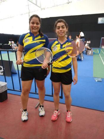 Andrea Cruz Barbosa y Martina Monserrat Soto Bustamante (Personalizado)