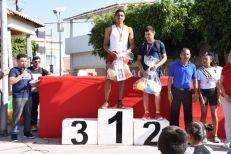 Carreta Atlet_Est_Joaquín39 (Personalizado)
