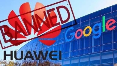Photo of Por supuesto espionaje Google rompe nexos con Huawei