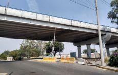 puente-notus3