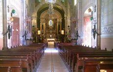 san francisco del rincon-notus3