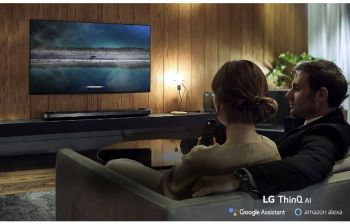 televisores-notus