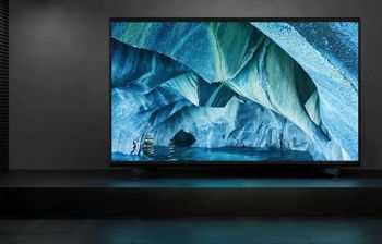 televisores-notus2