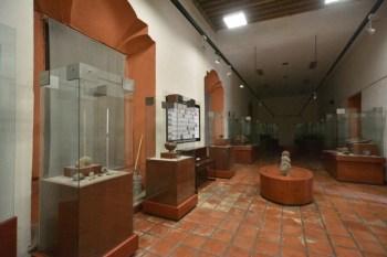 Museo de la Ciudad (1) (Personalizado)