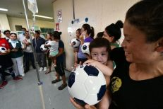 Visitan Área de Pediatría del IMSS (7) (Personalizado)