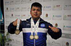 medallistas-irapuato-notus4