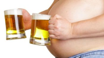 cerveza-notus5