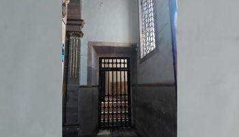 templos inseguridad-notus2