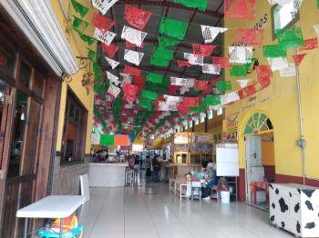 Mercado_ Vicente_Guerrero_ entregan_obras_nuevas_ 2 (Personalizado)