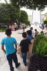 Oaxaca y la Guelaguetza (5) (Personalizado)