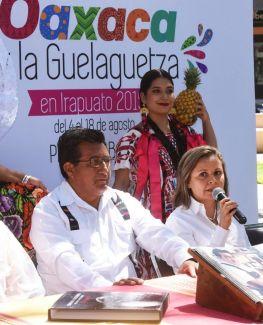 Oaxaca y la Guelaguetza en Irapuato 2019 (2) (Personalizado)