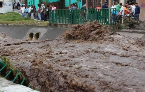 inundacion-notus4