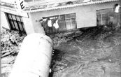 inundacion-notus7