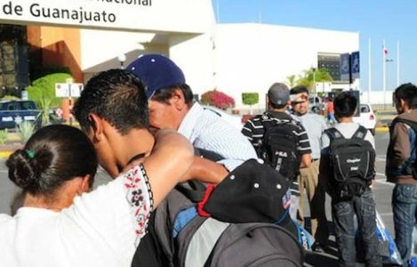 migrantes guanajuatenses-notus3
