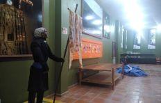 museo-notus3