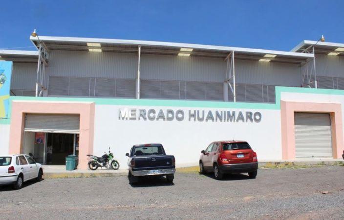 MERCADO HUANIMARO-NOTUS3
