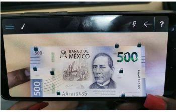 app billetes falsos-notus