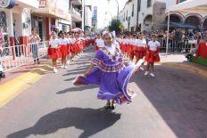 109_Rev_Mexicana41 (Personalizado)