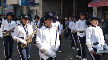 desfile penjamo-notus3