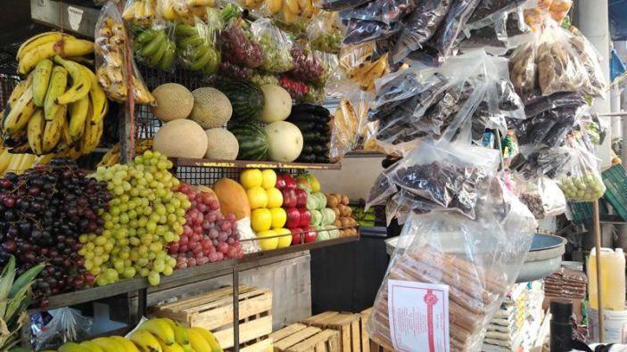 frutas-notus2