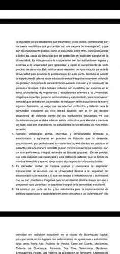 abejas_universidad_guanajuato_estudiantes (12)