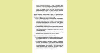 abejas_universidad_guanajuato_estudiantes (6)