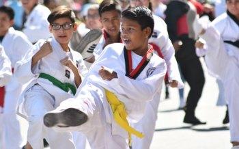 escuelas de deporte-notus2