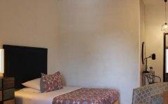 HOTEL REAL DE PIEDRA EN PENJAMO 3 (Personalizado)