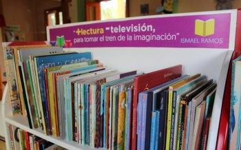 biblioteca huani-notus2