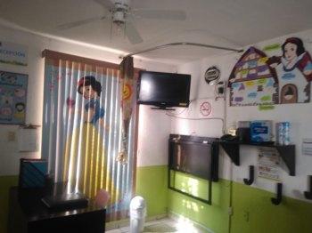 instalaciones de Casa de Cuidado Blanca Nieves en Fraccionaniemto Rancho Colón 2 (Personalizado)